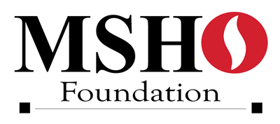 MSHO Foundation