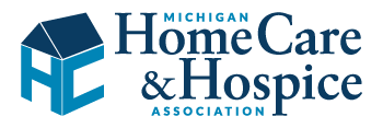 MI Home Care & Hospice Assoc
