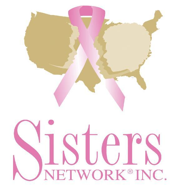 Sisters Network Inc