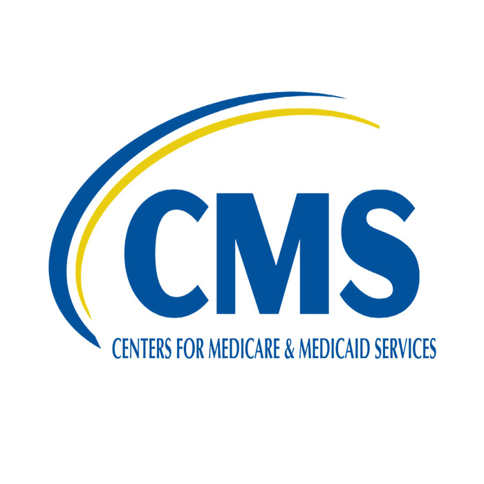 CMS Releases Physician Fee Schedule and Outpatient Hospital Final Rules