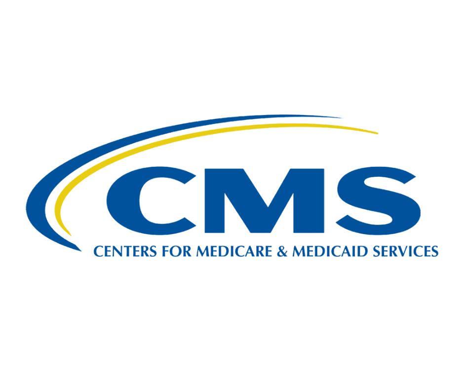 CY 2021 Medicare Hospital Outpatient Prospective Payment System and Ambulatory Surgical Center Payment System Proposed Rule (CMS-1736-P)